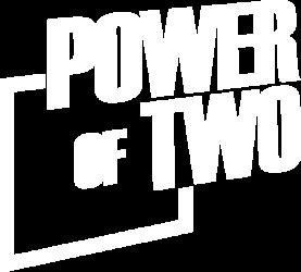 POWERof2
